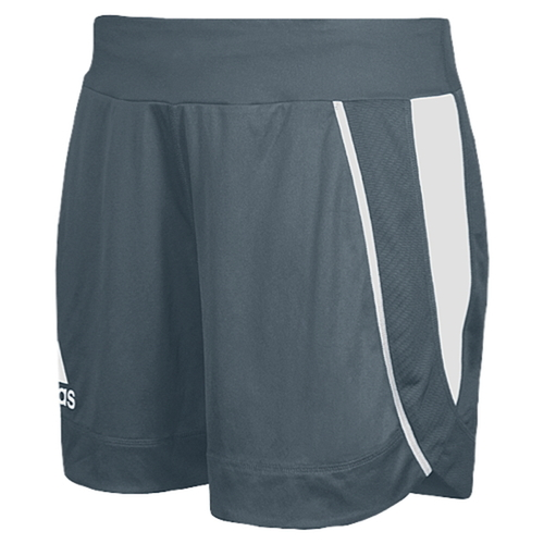 【海外限定】アディダス adidas チーム ショーツ ハーフパンツ レディース team utility 3 pocket shorts