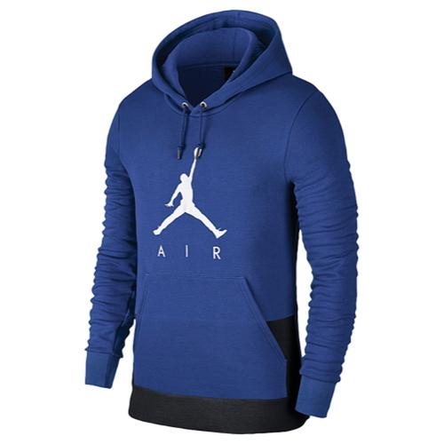 ジョーダン ジャンプマン エア グラフィック フーディー パーカー men's メンズ jordan jumpman air graphic pull over hoodie mens メンズファッション トップス