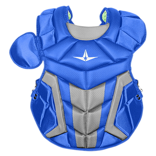 【海外限定】オールスター all star system 7 intermediate catchers kit grade school システム セット