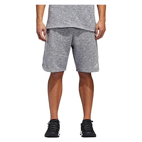 アディダス adidas pickup shorts ショーツ ハーフパンツ men's メンズ ショートパンツ ウェア バスケットボール アウトドア メンズウェア スポーツ