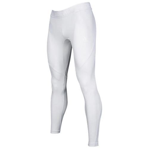 アディダス adidas コンプレッション タイツ men's メンズ alphaskin compression tights mens