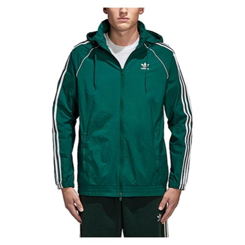 高質 【海外限定】アディダス アディダスオリジナルス スーパースター adidas originals オリジナルス superstar スーパースター メンズ adidas windbreaker ウィンドブレーカー メンズ, S&C Style:77c065bc --- iclos.com