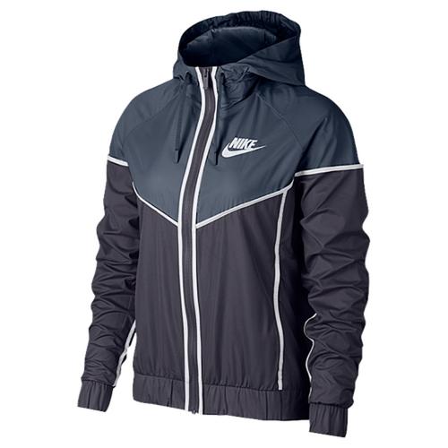 【海外限定】ナイキ ウィンドランナー ジャケット レディース nike windrunner jacket ウインドブレーカー