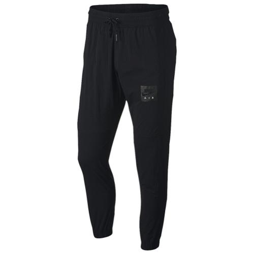 新しい季節 【海外限定】ナイキ air エアー ウーブン メンズ woven nike nike air woven pants, 西桂町:18ffcf9e --- wktrebaseleghe.com