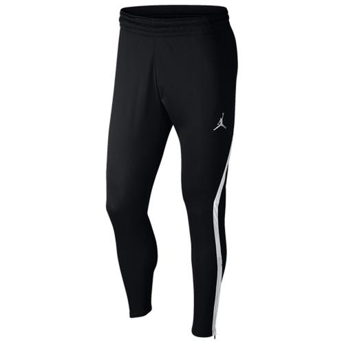 【海外限定】ジョーダン アルファ メンズ jordan 23 alpha dry pants スポーツ