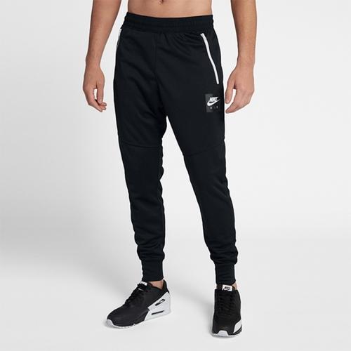 【海外限定】ナイキ エアー トラック メンズ nike air track pants パンツ