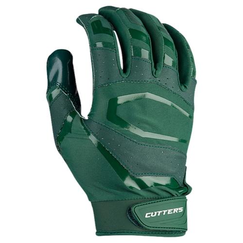 【海外限定】【マラソンセール】カッターズ cutters プロ 3.0 ソリッド レシーバー men's メンズ rev pro 30 solid receiver gloves mens アウトドア スポーツ アメリカンフットボール