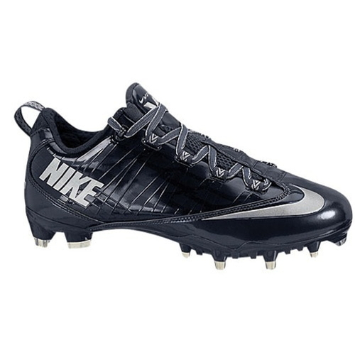 ナイキ ズーム カーボン men's メンズ nike zoom vapor carbon fly 2 td mens