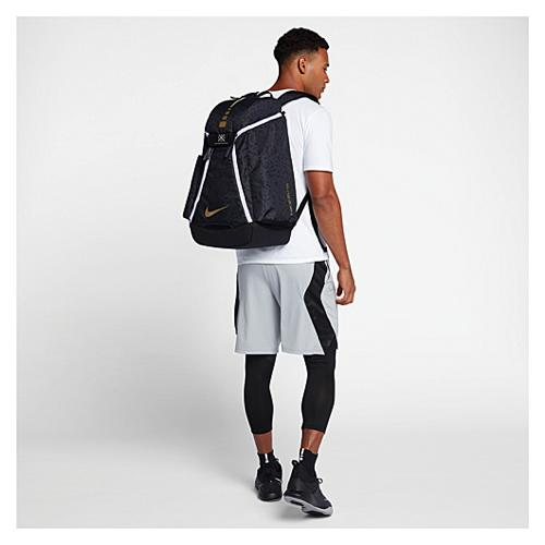 nike hoops elite max air graphic backpack ナイキ エリート マックス エアー グラフィック バックパック バッグ リュックサック