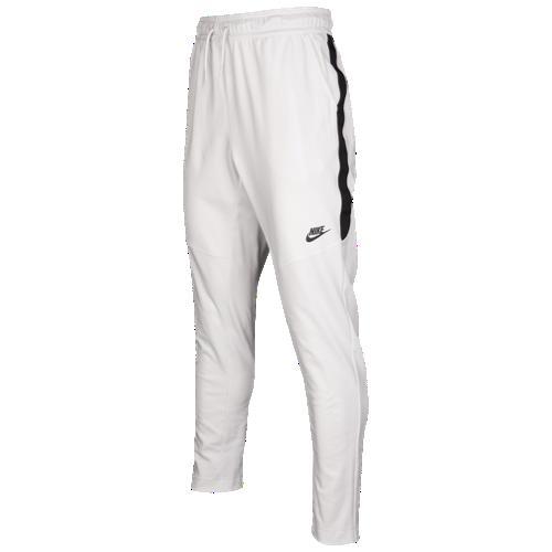 【海外限定】ナイキ トリビュート メンズ nike tribute pants