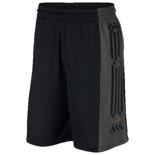 【海外限定】ジョーダン レトロ ショーツ ハーフパンツ メンズ jordan retro 10 shorts