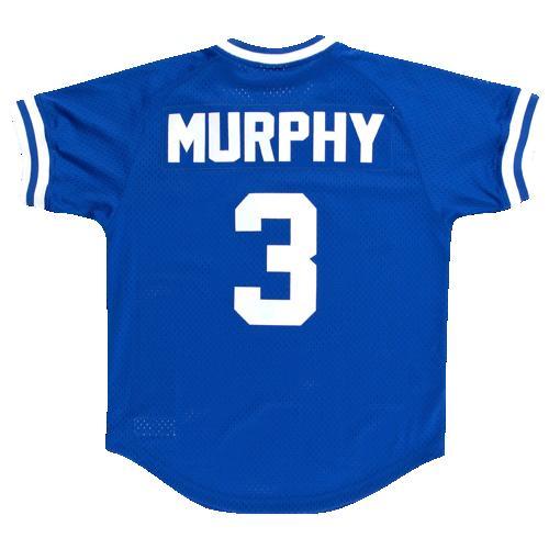 【★スーパーセール中★ 6/11深夜2時迄】& ジャージ men's メンズ mitchell ness mlb player bp jersey mens レディースファッション
