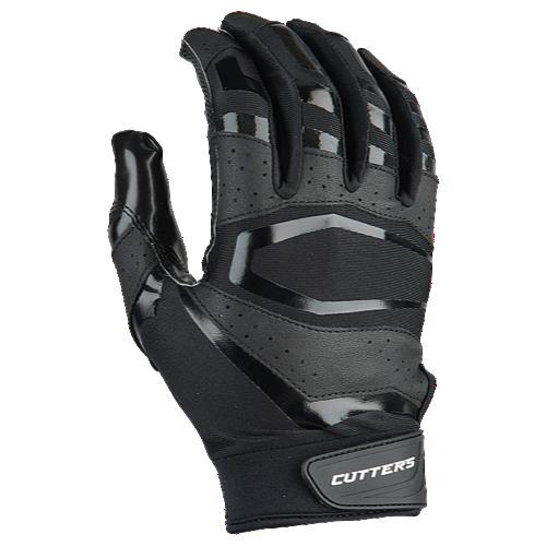 【海外限定】カッターズ cutters プロ 3.0 ソリッド レシーバー メンズ rev pro 30 solid receiver gloves アウトドア スポーツ