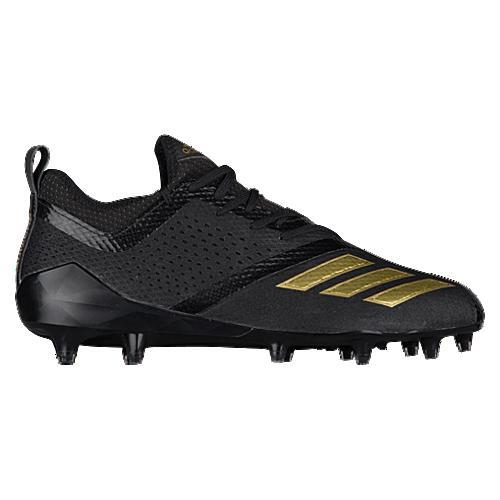 アディダス adidas アディゼロ 7.0 メンズ adizero 5star 70 競技用シューズ アウトドア アメリカンフットボール