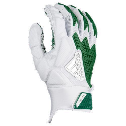 アディダス adidas 3.0 フットボール メンズ freak 30 football gloves