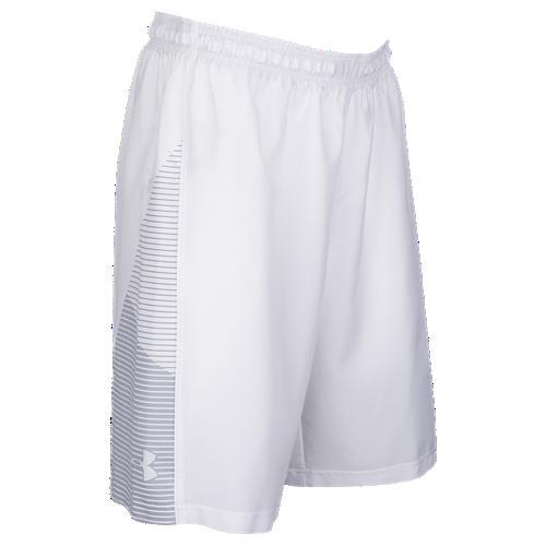 アンダーアーマー フットボール ショーツ ハーフパンツ メンズ under armour football shorts スポーツ アウトドア アメリカンフットボール