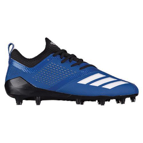 アディダス adidas アディゼロ 7.0 メンズ adizero 5star 70 アウトドア 競技用シューズ スポーツ アメリカンフットボール