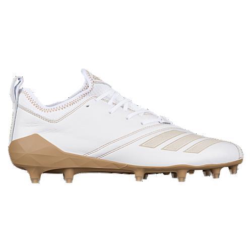 【海外限定】アディダス adidas アディゼロ 7.0 メンズ adizero 5star 70 sundays best アメリカンフットボール 競技用シューズ アウトドア スポーツ