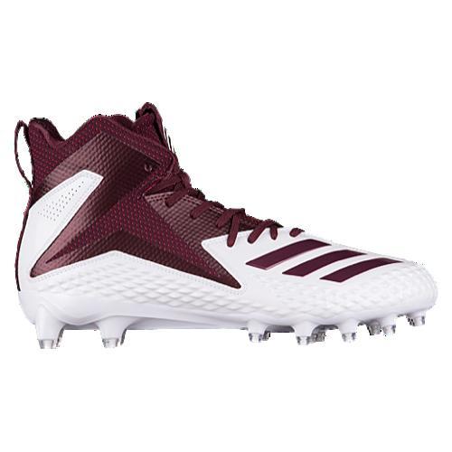 【海外限定】アディダス adidas カーボン ミッド メンズ freak x carbon mid スポーツ アメリカンフットボール