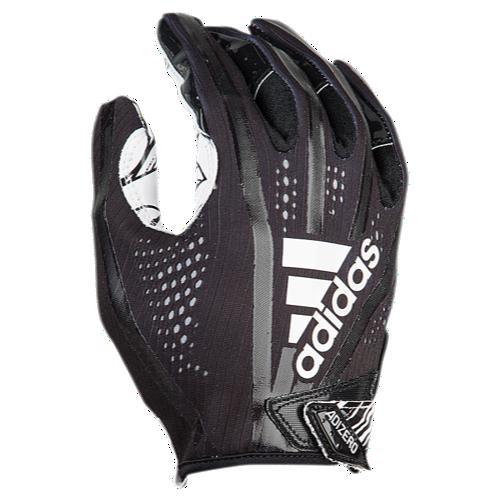 アディダス adidas アディゼロ 7.0 レシーバー メンズ adizero 5star 70 receiver gloves