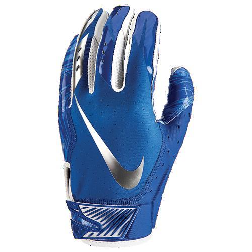 【海外限定】nike vapor jet 50 football gloves ナイキ 5.0 フットボール メンズ
