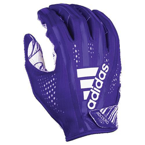 アディダス adidas アディゼロ 7.0 レシーバー メンズ adizero 5star 70 receiver gloves スポーツ