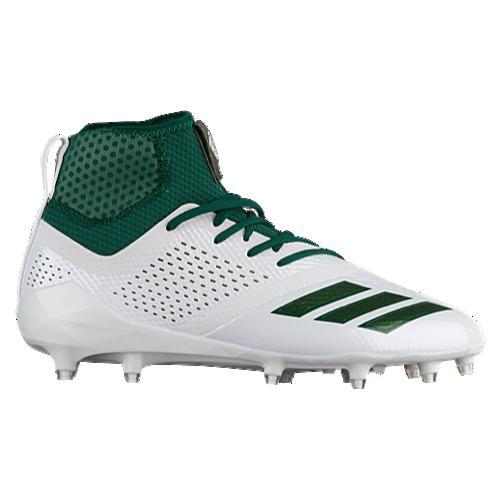 【海外限定】アディダス adidas アディゼロ 7.0 ミッド メンズ adizero 5star 70 mid アウトドア アメリカンフットボール