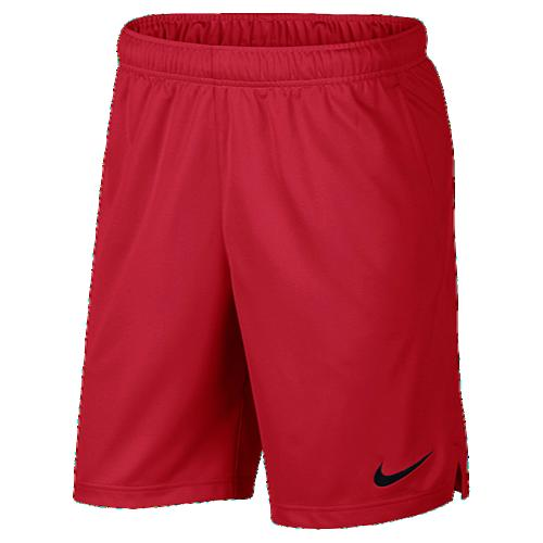 【海外限定】ナイキ エピック トレーニング ショーツ ハーフパンツ メンズ nike epic training shorts