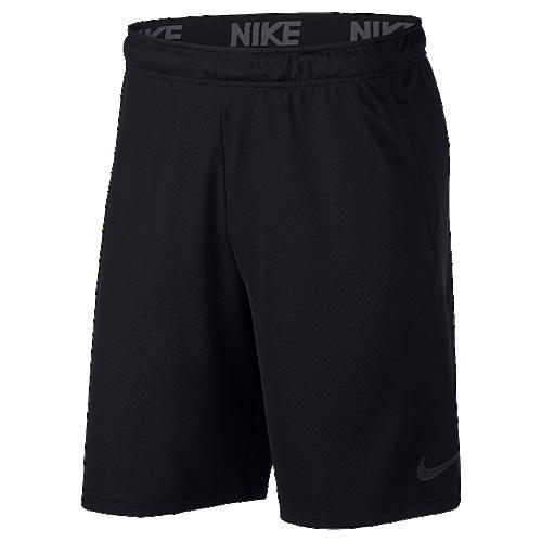 【海外限定】ナイキ ショーツ ハーフパンツ 4.0 メンズ nike fly shorts 40