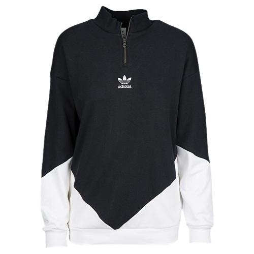 【海外限定】アディダス アディダスオリジナルス コロラド adidas originals colorado オリジナルス レディース sweatshirt