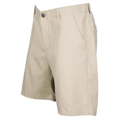 【スーパーセール対象商品】【海外限定】under armour showdown golf shorts アンダーアーマー ゴルフ ショーツ ハーフパンツ メンズ