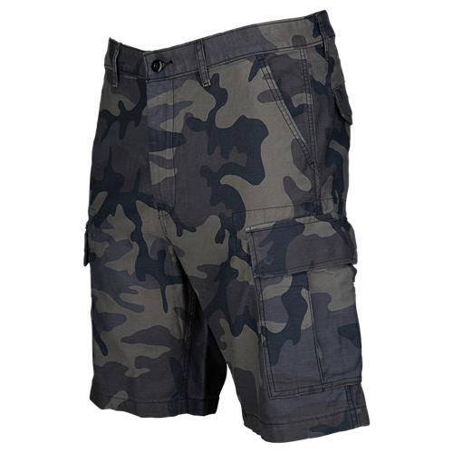 【海外限定】カーゴ ショーツ ハーフパンツ メンズ levis carrier cargo shorts