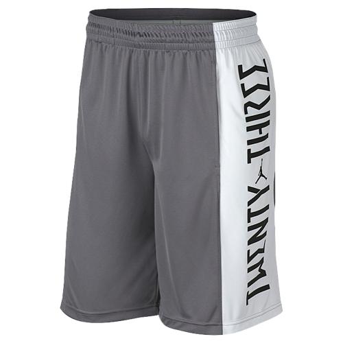 【海外限定】ジョーダン レトロ バスケットボール ショーツ ハーフパンツ メンズ jordan retro 11 basketball shorts