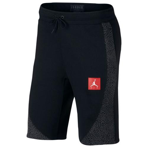 【海外限定】jordan ジョーダン retro レトロ 3 wings lite ライト shorts ショーツ ハーフパンツ メンズ