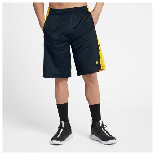【海外限定】jordan ジョーダン retro レトロ 14 basketball バスケットボール shorts ショーツ ハーフパンツ メンズ