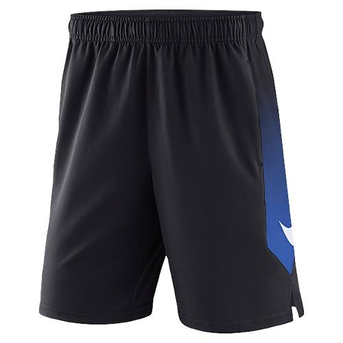 【海外限定】ナイキ ウーブン ショーツ ハーフパンツ メンズ nike mlb ac woven shorts
