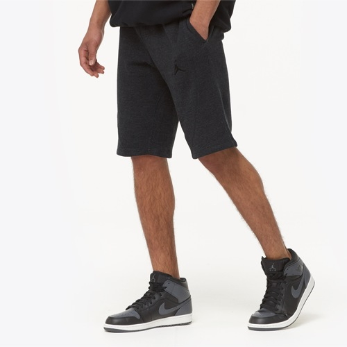 【海外限定】jordan ジョーダン jsw wings lite ライト shorts ショーツ ハーフパンツ メンズ