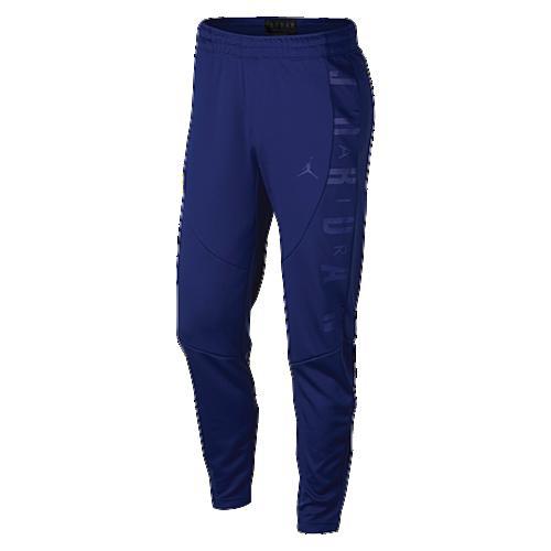 【海外限定】jordan ジョーダン jumpman ジャンプマン tricot pants メンズ