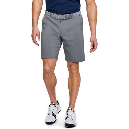 【スーパーセール商品 12/4-12/11】【海外限定】アンダーアーマー ゴルフ ショーツ ハーフパンツ men's メンズ under armour showdown golf shorts mens