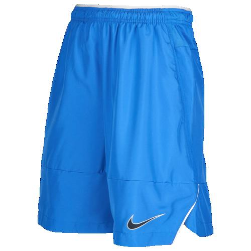 nike untouchable woven shorts ナイキ ウーブン ショーツ ハーフパンツ メンズ