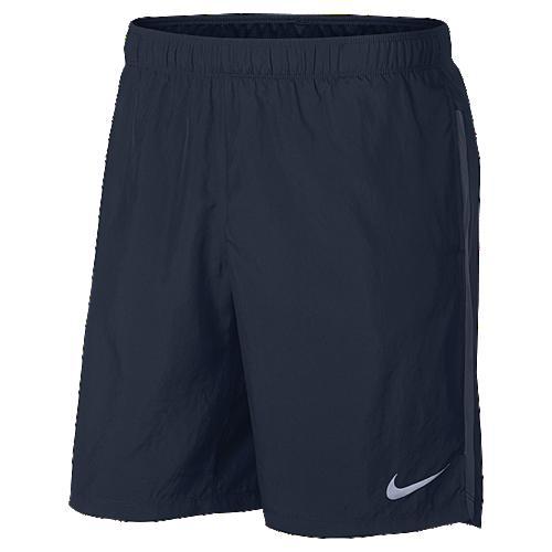 大人気の 【海外限定】nike ナイキ dry 9 dry challenger brief shorts 9 challenger ショーツ ハーフパンツ メンズ, JEUGIA ONLINE STORE:6a0c264c --- supercanaltv.zonalivresh.dominiotemporario.com