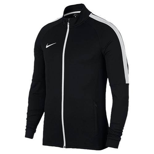 【海外限定】【マラソンセール】nike academy track jacket ナイキ アカデミー トラック ジャケット メンズ