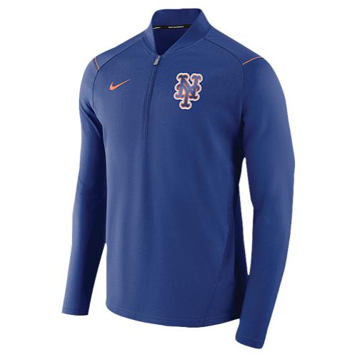 【海外限定】ナイキ 1 2 エリート ゲーム ジャケット メンズ nike mlb 12 zip elite game jacket