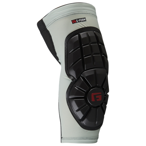 gform pro extended elbow pad プロ