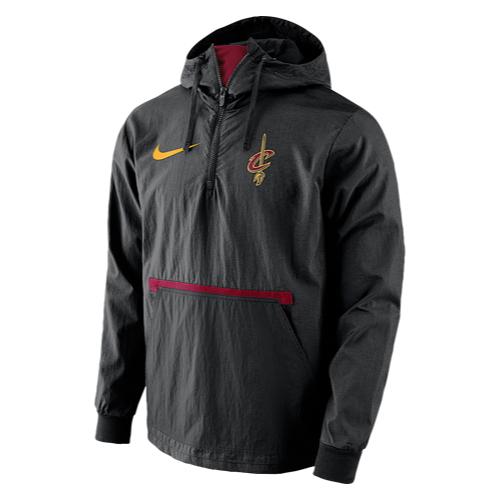 【海外限定】ナイキ ウーブン 1 2 ジャケット メンズ nike nba woven 12 zip jacket メンズジャージ