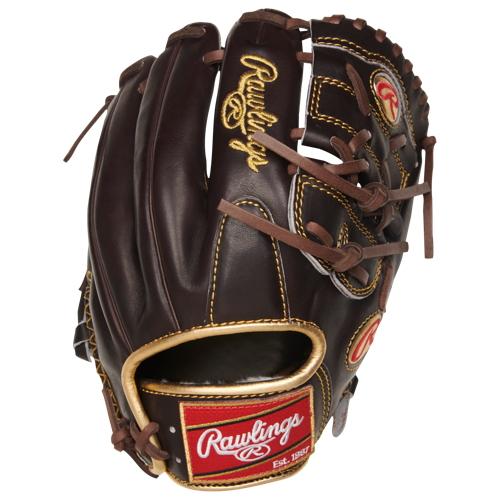 rawlings ローリングス gold glove グローブ グラブ 手袋 rgg2059b fielder's