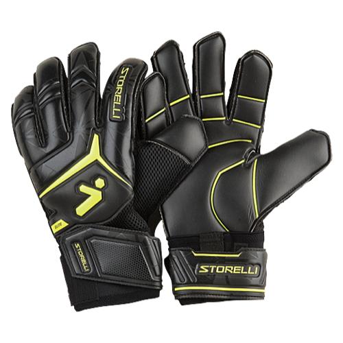 【海外限定】エリート 2.0 メンズ storelli sports exoshield gladiator elite 20 gk gloves