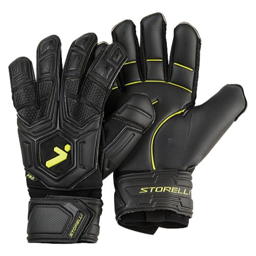 【海外限定】storelli sports exoshield gladiator pro プロ 2.0 gk gloves メンズ