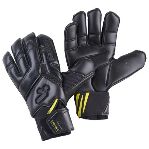 【海外限定】storelli sports exoshield gladiator legend レジェンド 2.0 gk glove グローブ グラブ 手袋 メンズ
