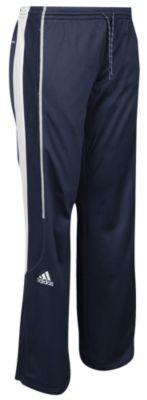 【海外限定】アディダス adidas team チーム utility pants レディース ウェア トレーニング